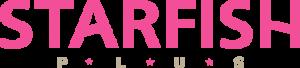 logo starfish plus